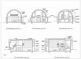 quonset hut home plans best of quonset hut homes floor plans floor plan quonset hut homes