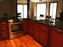 cost of cabinet refacing per linear foot best home furniture