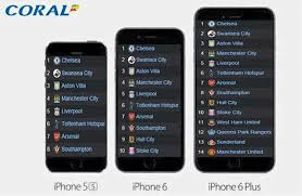 Iphone 10 Meme - why manchester united fans needs an iphone 6 weknowmemes