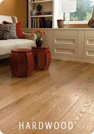 photo gallery flooring hardwood granite countertops baton