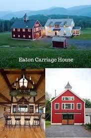 Barn Like Homes Barns With Living Quarters Nz Barn Decorations