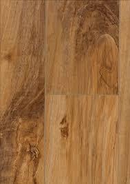 Spalted Maple Laminate Flooring Bruce Park Avenue Exotic Walnut Laminate Flooring L3020