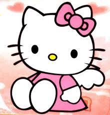 kitty lim chin woon