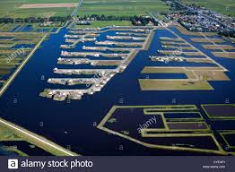 Giethoorn Holland Homes For Sale by The Netherlands Giethoorn Project For Holiday Houses Under