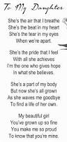 Quotes About Love For Your Son by Best 25 Daughter Poems Ideas On Pinterest Mother Daughter Poems