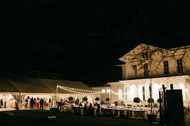 Wedding Venues In Raleigh Nc Merrimon Wynne House Raleigh Weddings Durham Wedding Venues North
