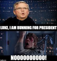 Presidential Memes - the best 2016 presidential election memes for your viewing