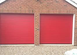 door garage door repairs mansfield amazing garage door roller