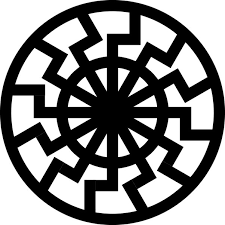 what does a black sun quora