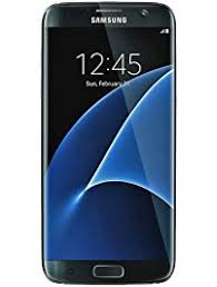 t mobile black friday specials carrier cell phones amazon com