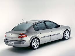 renault megane 2004 renault megane 2002 2003 2004 2005 2006 седан 2 поколение