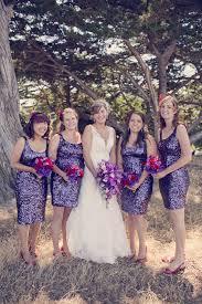 blue sequin bridesmaid dress sequin bridesmaid dresses for sparkling wedding