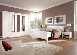 weiße schlafzimmer scala komplett schlafzimmer kiefer weiss 5 trg traumhaus