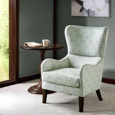 armchair recliners large size of recliners chairs black brown or
