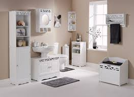 upright storage cabinets for bathrooms ikea bathroom tall slim