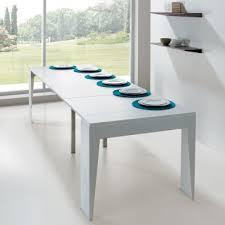tavoli consolle allungabili prezzi console allungabile moderno marvel arredinitaly