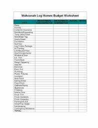 Fundraiser Tracking Spreadsheet Types Of Spreadsheet Spreadsheets