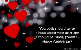 marriage day quotes wedding anniversary quotes