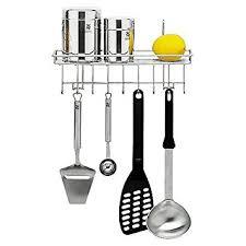 hakenleiste küche wmf 0656576040 ablage mit hakenleiste vario fix de küche