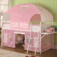 peace sign decorations for bedrooms vikingwaterford com page 144 pink and blue girl bedding with