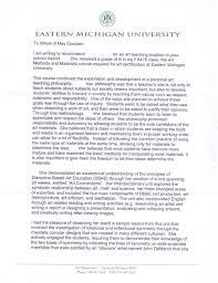 writing reference letter for student teacherletter of