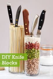 Magnet For Kitchen Knives Kitchen Design With Fabulous Diy Kitchen Ideas Kitchen Tips Also
