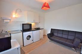 Livingroom Estate Agents Guernsey by Property For Sale Glebe Close La Neuve Rue Chateaux Estate