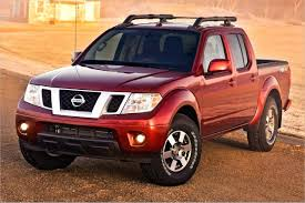 topgear malaysia this nissan navara nissan trucks archives 7th and pattison
