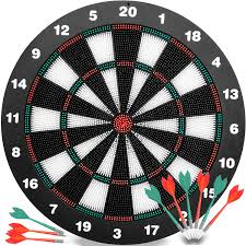 amazon com darts u0026 dartboards toys u0026 game room sports u0026 outdoors
