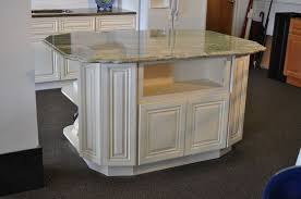 used kitchen islands kitchen winsome used custom kitchen island for sale modern