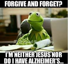 Funny Kermit Memes - too funny funny pinterest kermit memes and humour