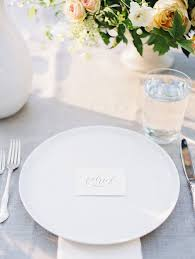 79 best wedding table settings images on pinterest wedding table