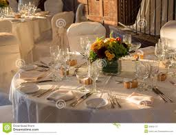 living room wedding reception setup pictures cheap wedding