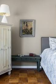 taupe wall colors design decoration