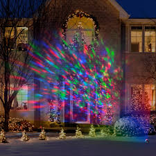 Christmas Lighted Balls Outdoor by Christmas Tree Lights Walmart Christmas Lights Decoration