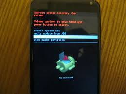 android mode how to diagnose and repair android boot problems