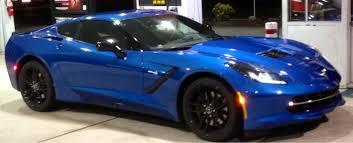 2014 corvette stingray performance problems with my 2014 corvette stingray z51 corvetteforum