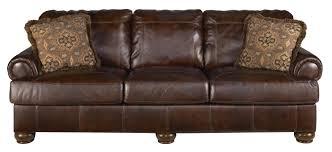 furniture ashley furniture dothan alabama home decor color