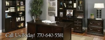 Used Home Office Furniture by Office Furniture Atlanta New Used U0026 Home Desks Chairs Tables