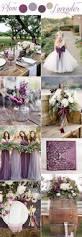 best 25 lavender colour ideas on pinterest lavender ideas kids