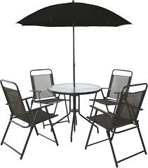 outdoor patio table and chairs most comfortable outdoor furniture