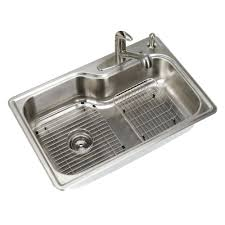 Cool Kitchen Sinks Decoration Cool Kitchen Sinks