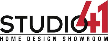 studio 41 cabinets chicago studio 41 designers circle hq