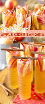 799 best cocktail u0026 drink ideas for parties images on pinterest
