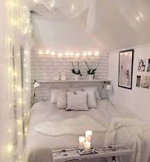 best 25 girls bedroom ideas teenagers ideas on pinterest room