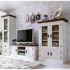 Wohnzimmer Ideen In Braun Wohnzimmer Landhausstil Braun Ideen Für Die Innenarchitektur