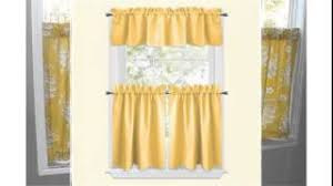 kitchen curtains yellow cheap yellow curtains canada find yellow curtains canada deals on