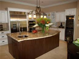 Town Country Cabinets Albuquerque Nm