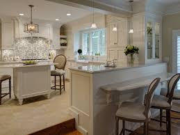 kitchen design 30 luxury interior kitchen design in home