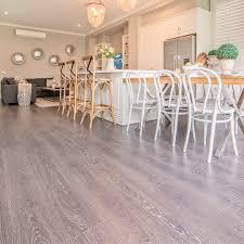 Laminate Flooring Adelaide Inside Interior Design With Empire Interiors U0027 Nicole Chapman